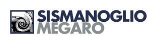 sismanoglio.logo.horizontal.135257
